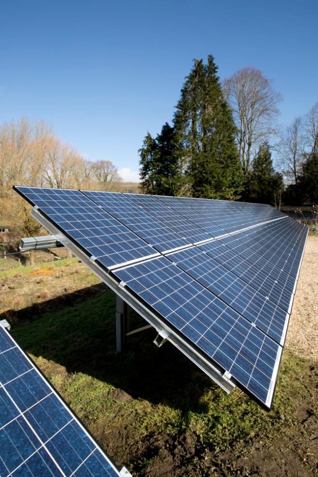 698A0099 solar rs